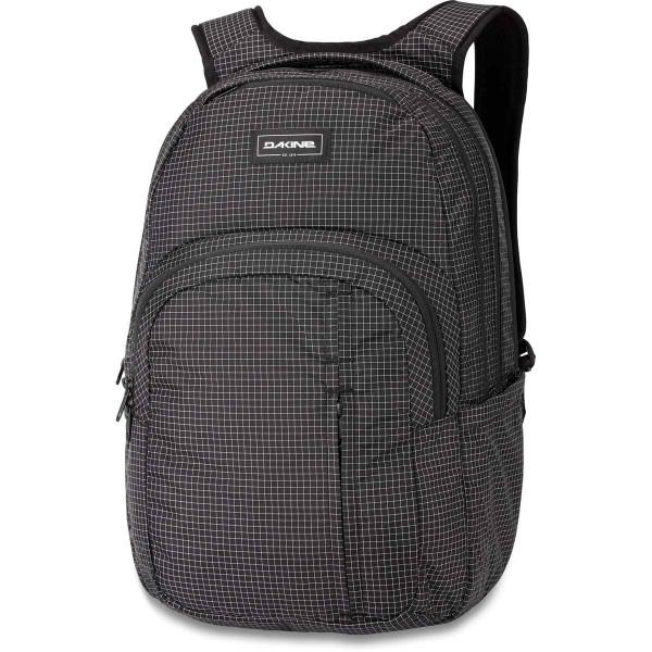 Dakine Campus Premium 28L Backpack Rincon