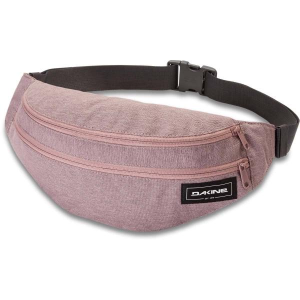 Dakine Classic Hip Pack Large Hip Bag Woodrose