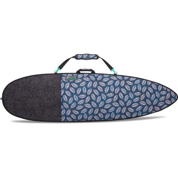 Dakine Shuttle Surfboard Bag Thruster