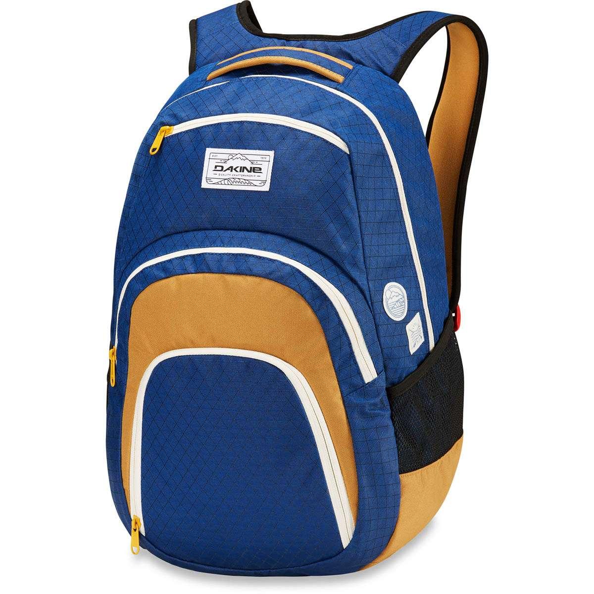 1906c744044 Dakine Campus 33L Backpack Scout | Dakine Shop