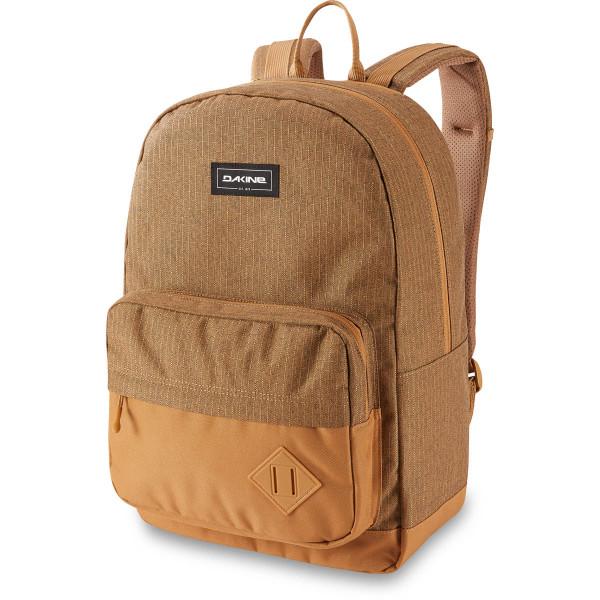Dakine 365 Pack 30L Rucksack mit iPad/Laptop Fach Caramel