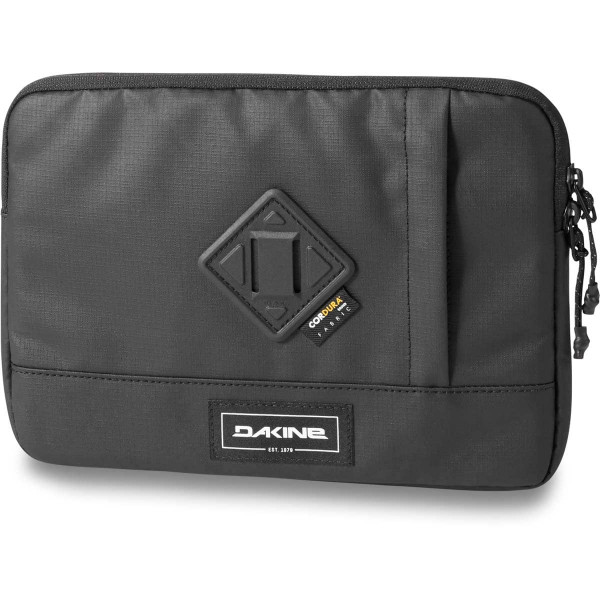 Dakine 365 Tech Sleeve Laptopsleeve Squall