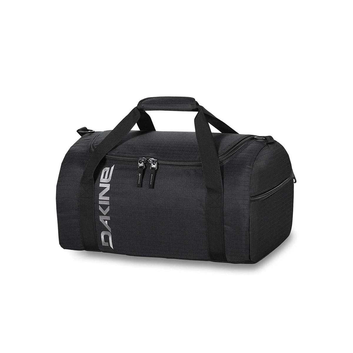 1121875e510be Dakine EQ Bag 23L Sporttasche Black