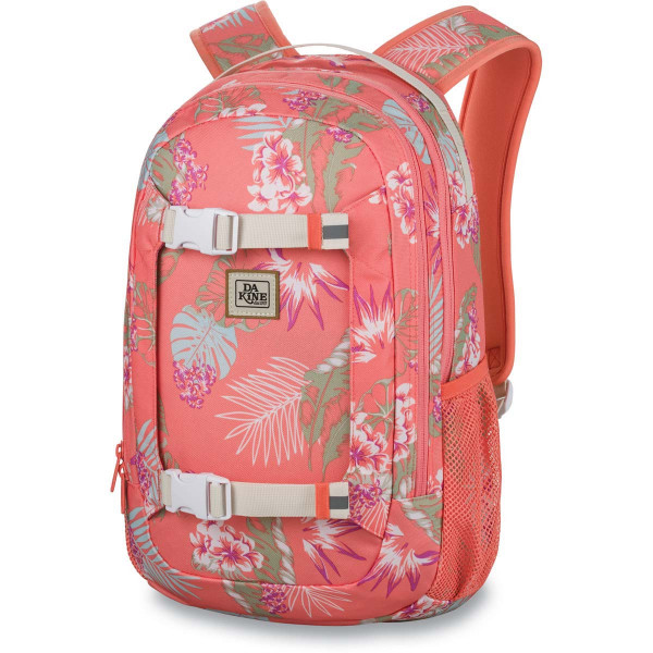 Dakine Mission Mini 18L Backpack Waikiki