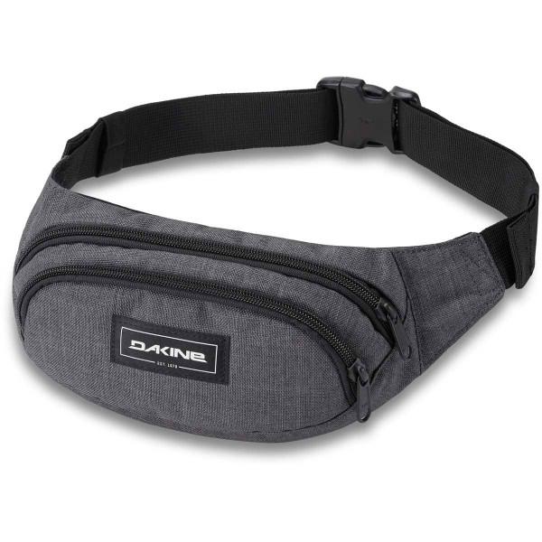 Dakine Hip Pack Hip Bag Carbon