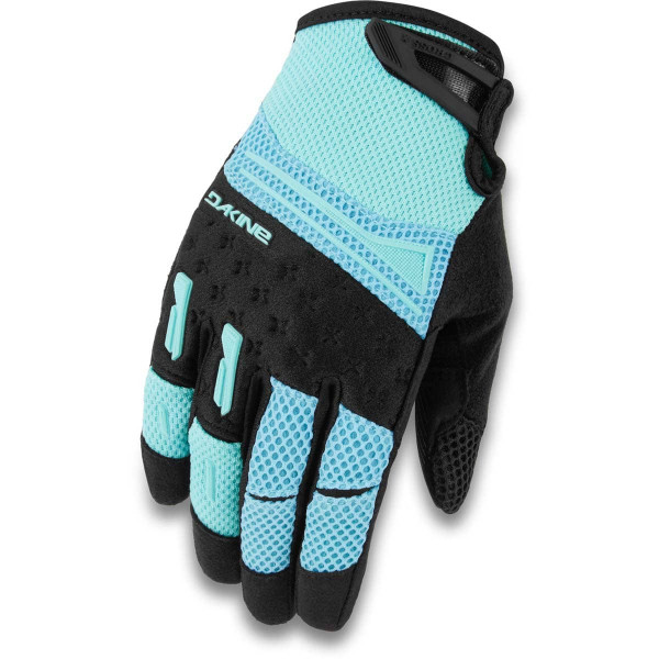 Dakine Covert Glove Biking Glove Women/'s Amethyst XS
