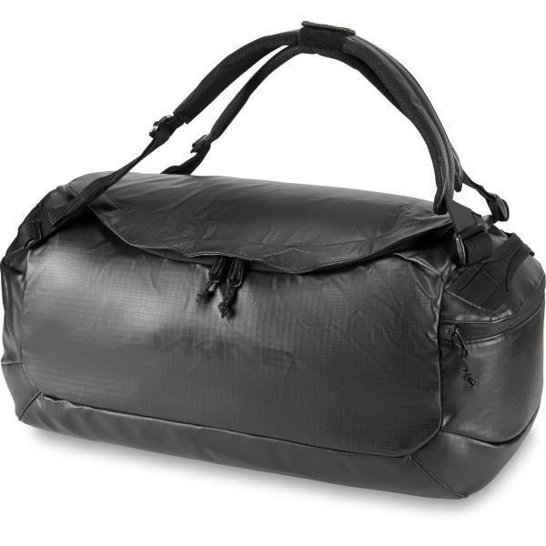 Dakine Ranger Duffle 45L Tasche  Black