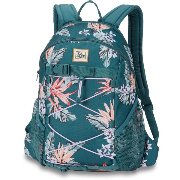 Dakine Wonder 15L Backpack Waimea