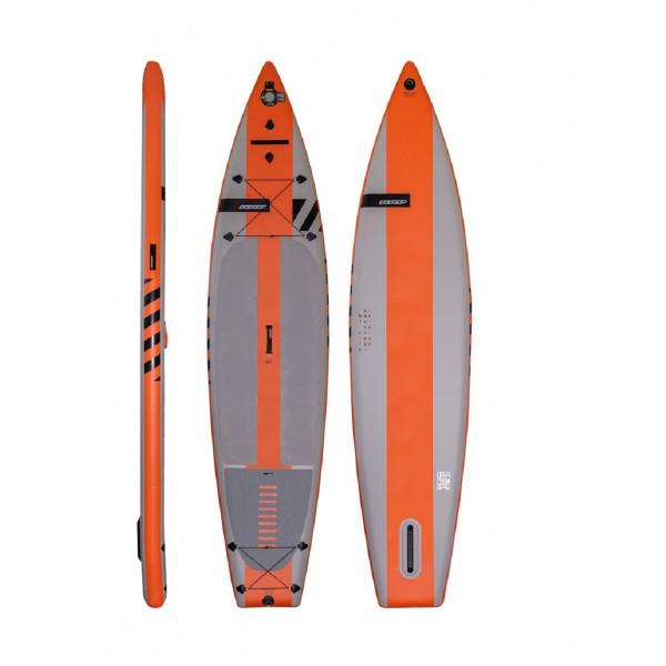 RRD Air Evo Tourer Y26 SUP Board | 12' X 33'' X 6''