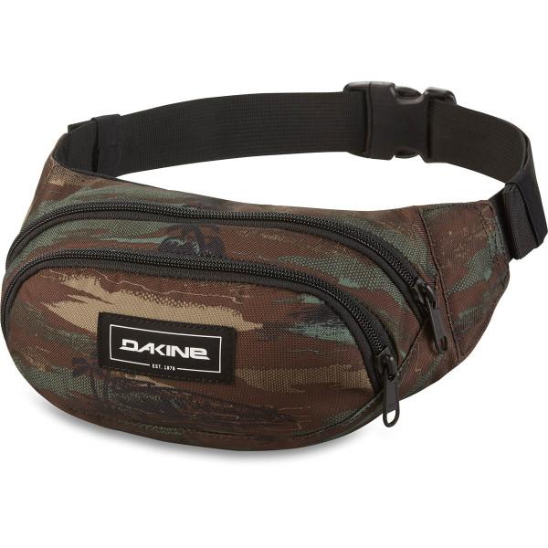 Dakine Hip Pack Aloha Camo