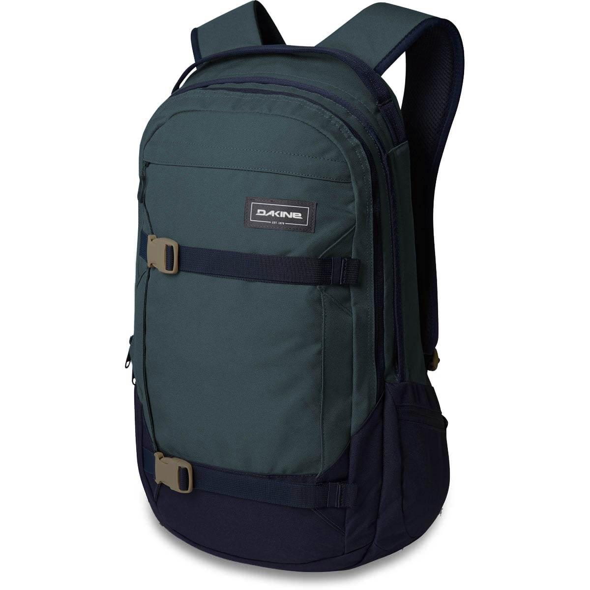 Rucksack Backpack Tasche DAKINE MISSION 25L Rucksack 2019 rincon Backpack