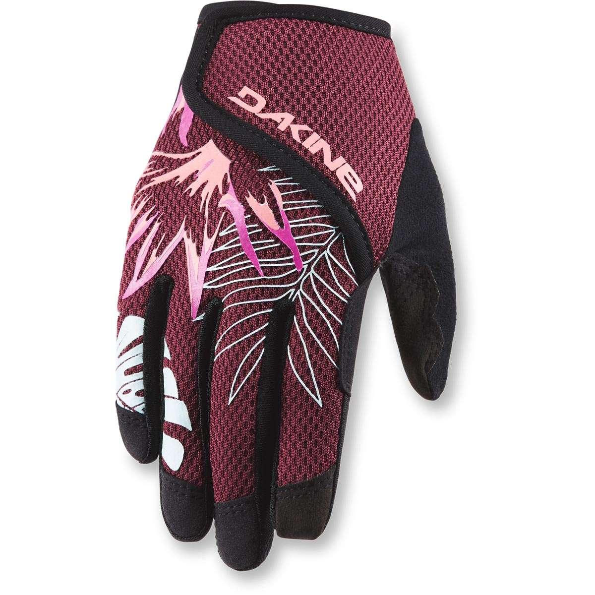 eb78713d23c Dakine Prodigy Kids Glove Bike Gloves Waikiki | Dakine Shop