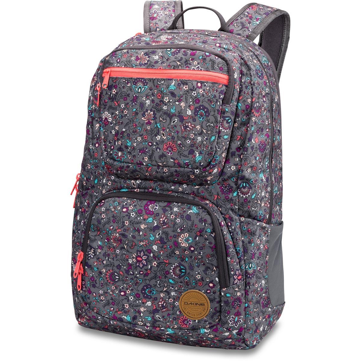 e0b280fcf96a0 Dakine Jewel 26L Backpack Wallflower II