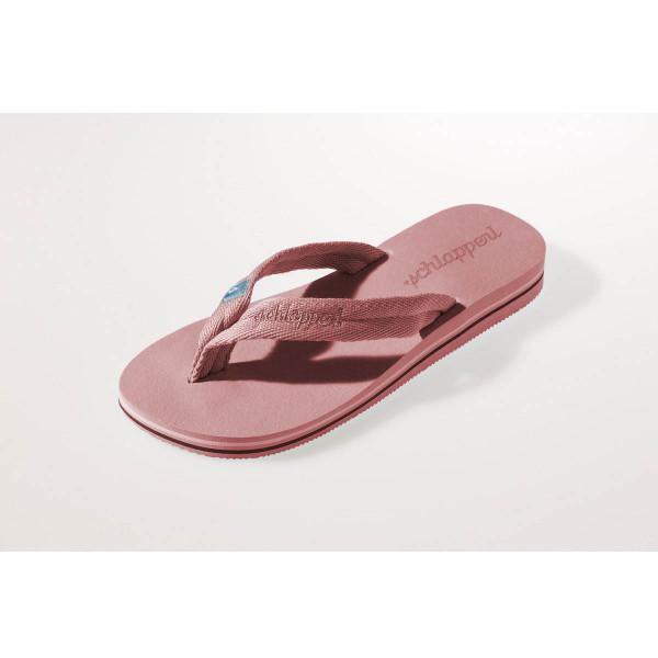 Sandals Rose