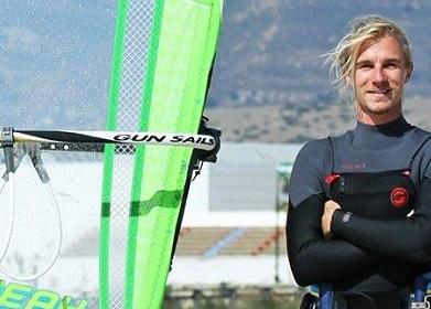 Valentin-Boekler-Dakine-Shop-Windsurf-Teamrider