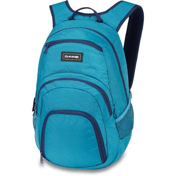 DAKINE • Laptop • CAMPUS 25L • Rucksack Schulrucksack Schule Schulranzen Ranzen