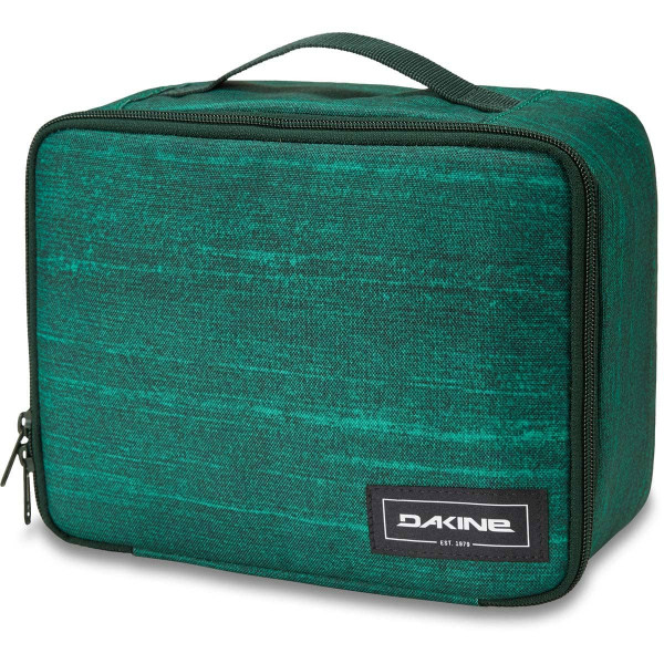 Dakine Lunch Box 5L Greenlake