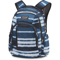 2fb5abbffdb54 Dakine 101 29L Backpack Storm