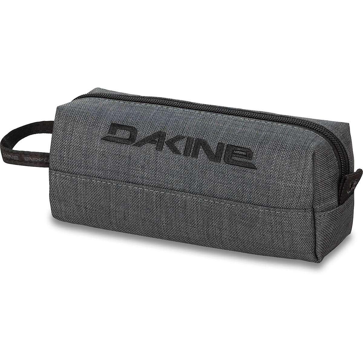 d470cd0e8f897 Dakine Accessory Case Pencil Case Carbon