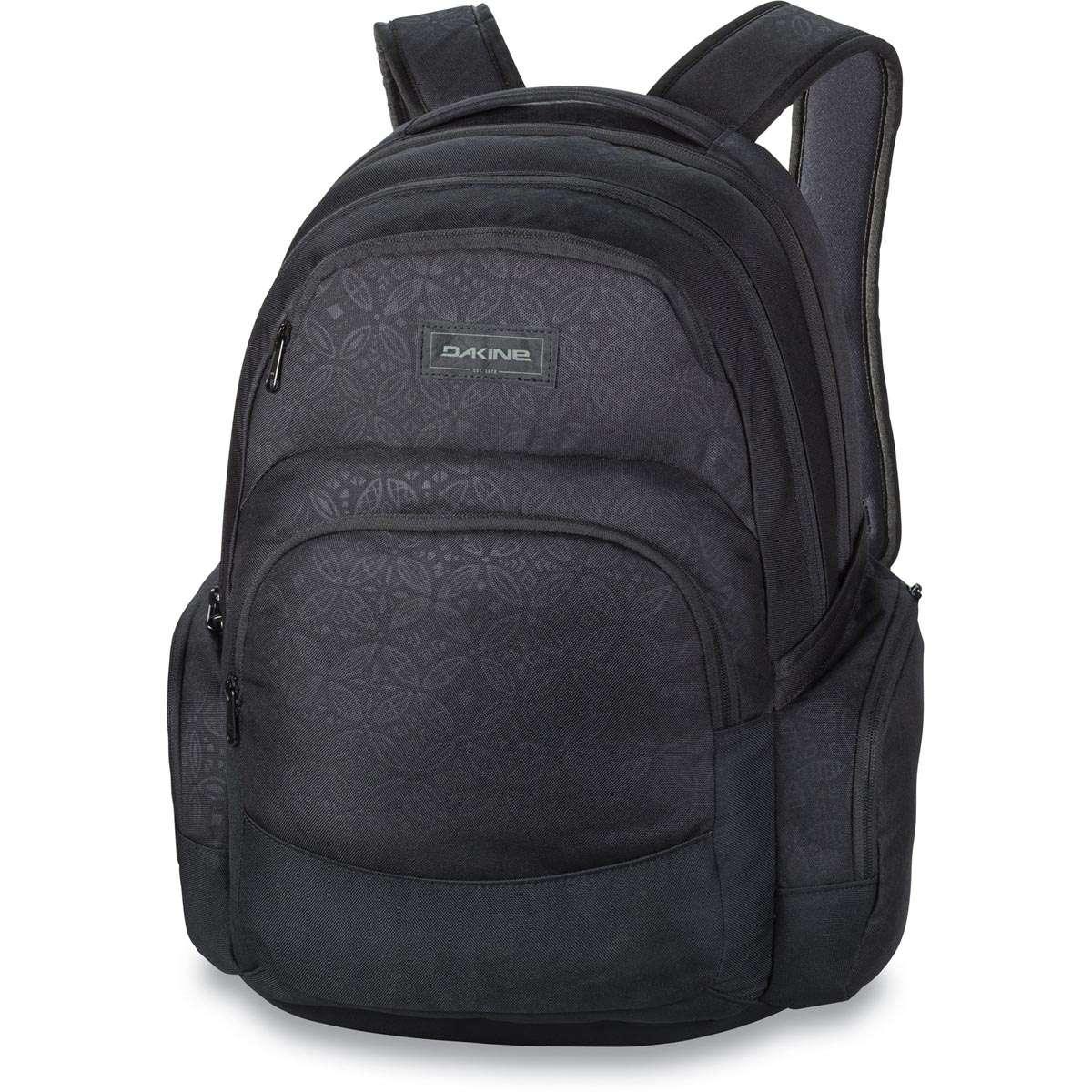 4cd4779734ab7 Dakine Otis 30L Backpack Tory
