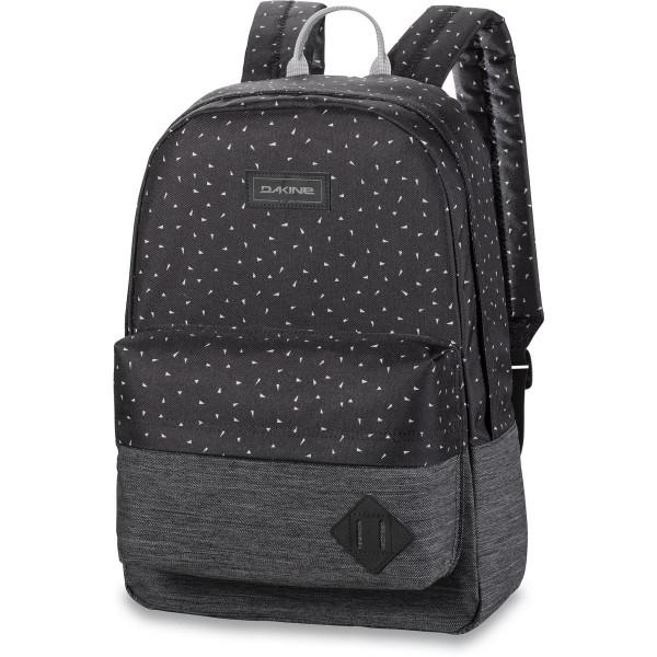 Dakine 365 Pack 21L Backpack Kiki