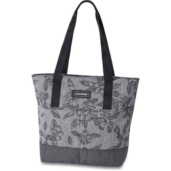 Dakine Classic Tote 18L Bag Azalea
