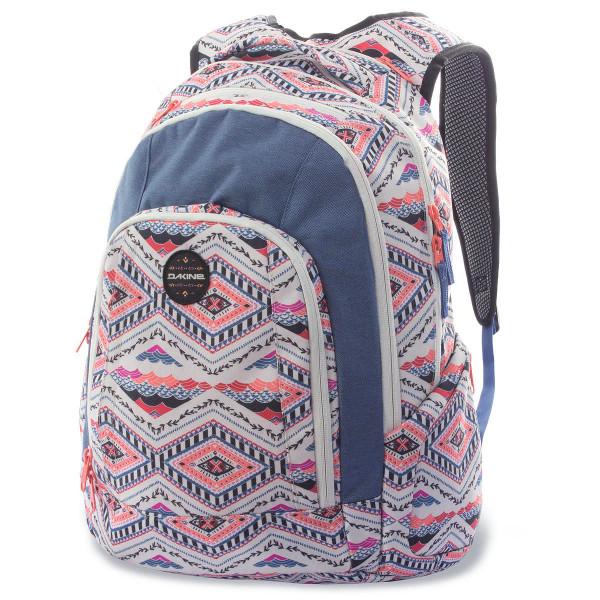 Dakine Frankie Laptop Backpack