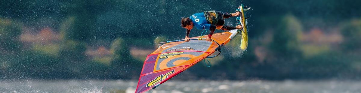 Dakine Shop Windsurf Harness Advisor