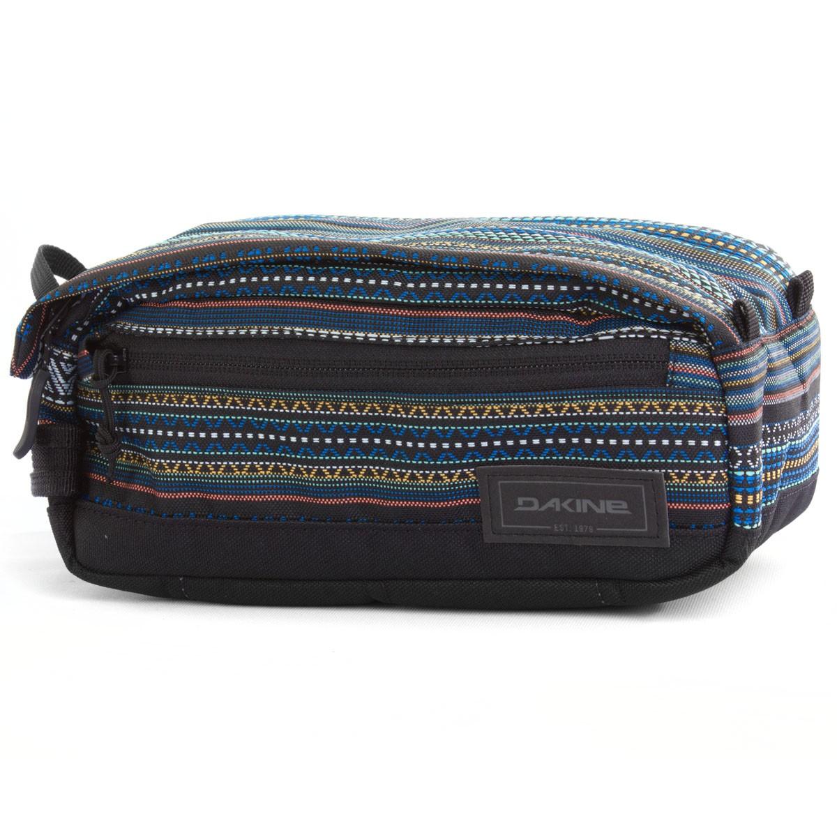 e52131560 Dakine Groomer Sm Waschbag / Beauty Case Cortez | Dakine Shop