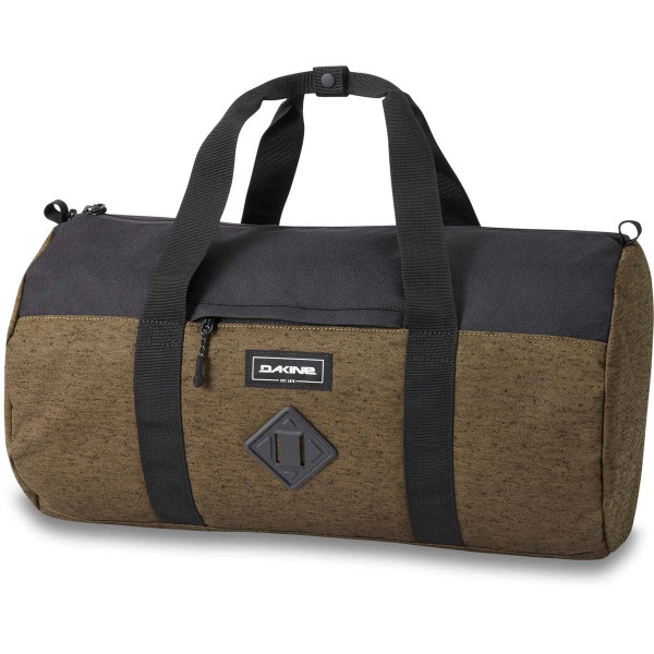 Dakine 365 Duffle 30L Bag Dark Olive