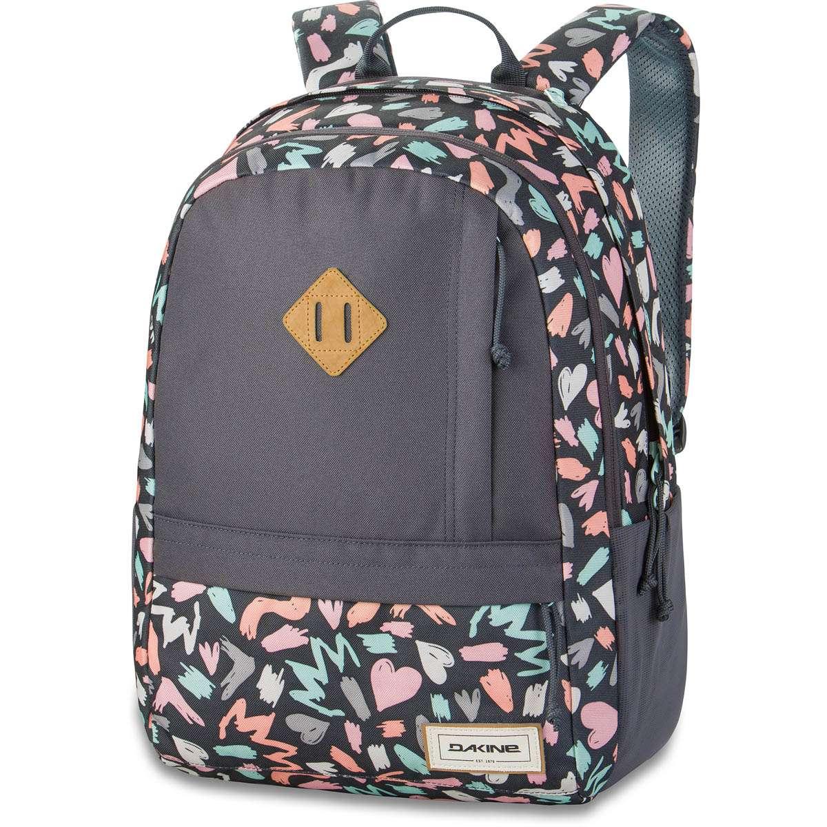 Dakine Byron 22L Backpack Beverly  084b707f47a