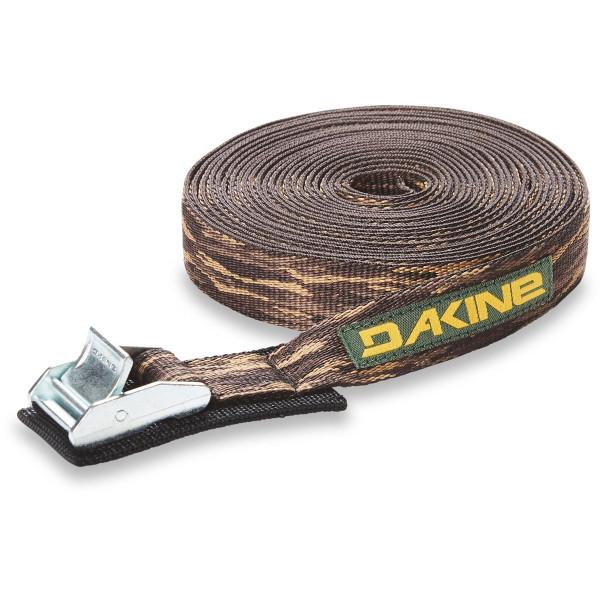 New Cannery DaKine 12/' Baja Tie Down Straps