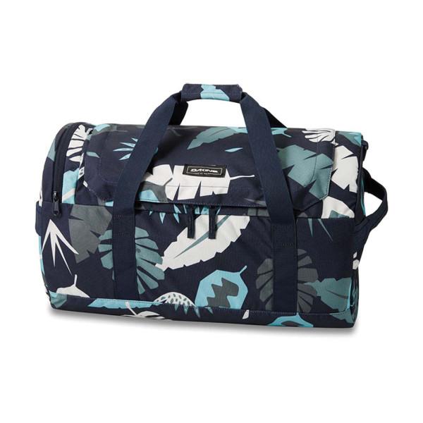 Dakine EQ Duffle 50L Sportsbag Abstract Palm