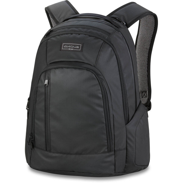 a67589af893ed Dakine 101 29L Backpack Squall