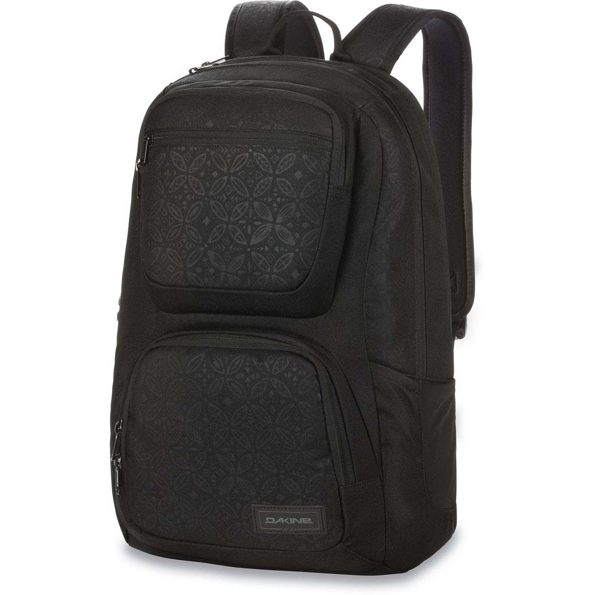 Dakine Jewel Laptop Backpack- Fenix Toulouse Handball f146440d18216