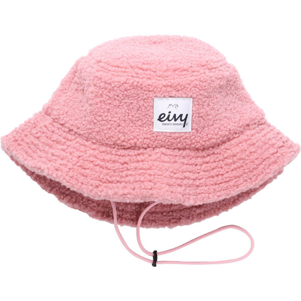 Eivy-Full-Moon-Sherpa-Dusty-Pink