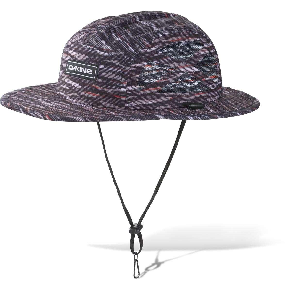 0c00521969a Dakine Kahu Surf Hat Hut Static
