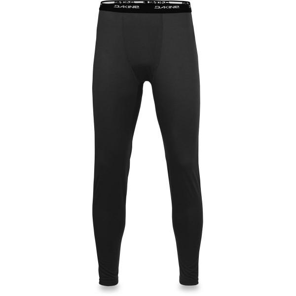 Dakine Kickback Lightweight Pant Leggings / Pant Black
