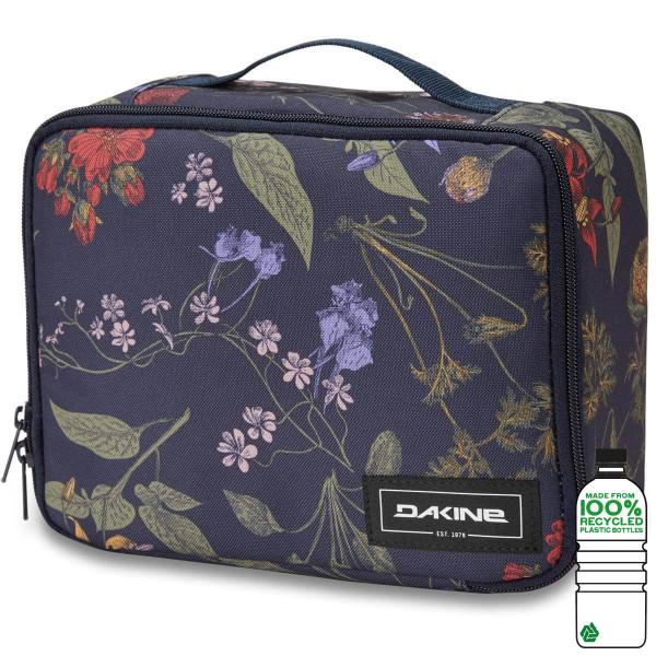 Dakine Lunch Box 5L Botanics Pet
