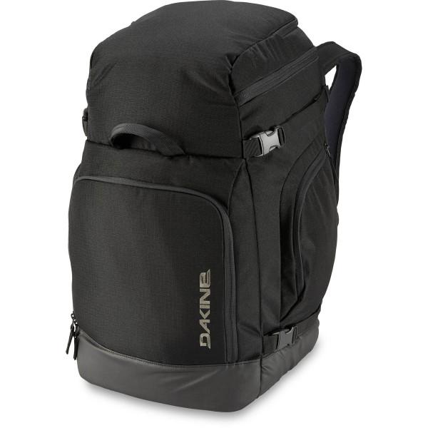 Dakine Boot Pack Dlx 75L Tasche  Black