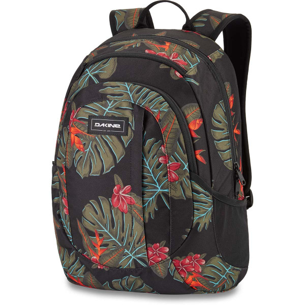 Dakine Garden 20L Backpack Jungle Palm