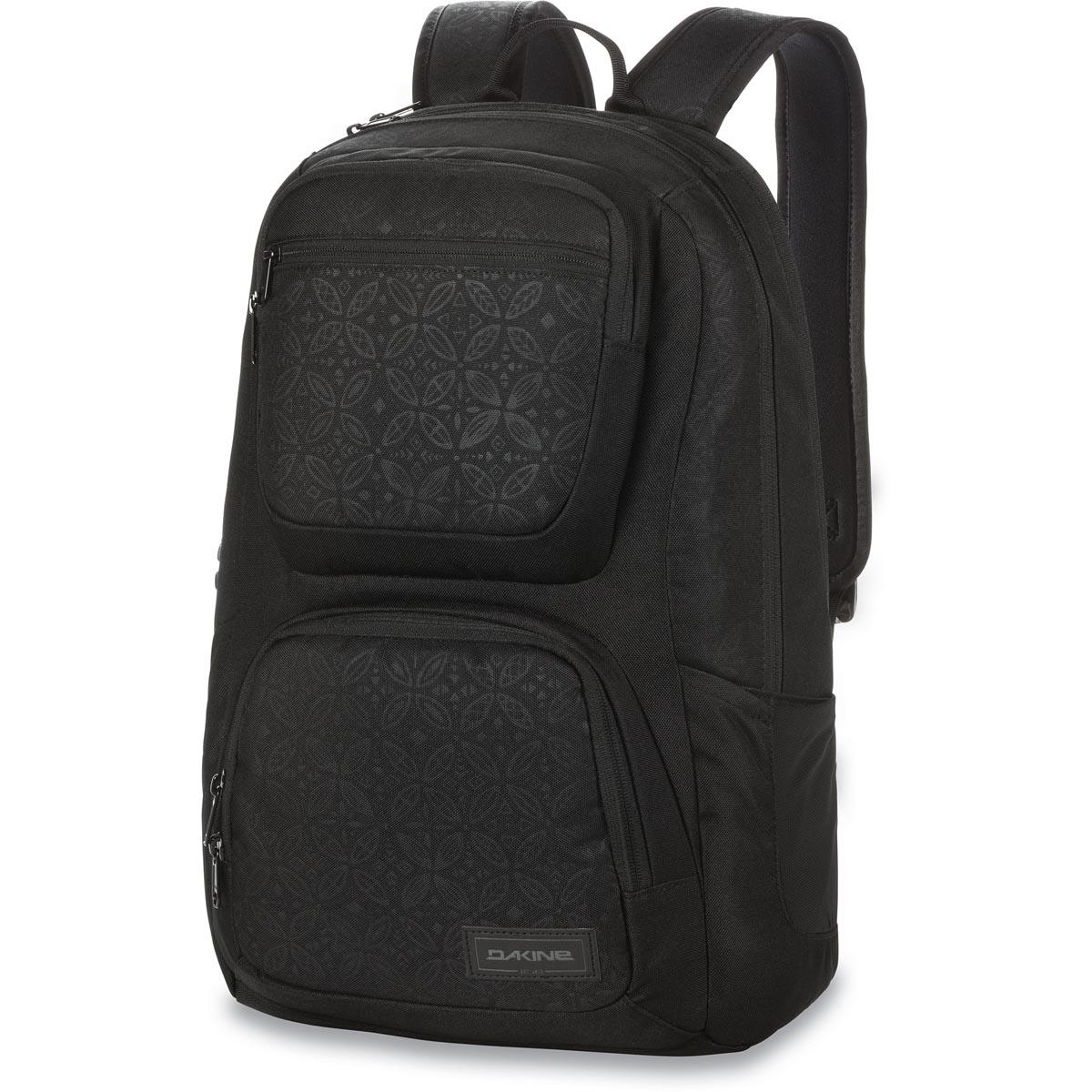 22e0db7a322ca Dakine Jewel 26L Backpack Tory