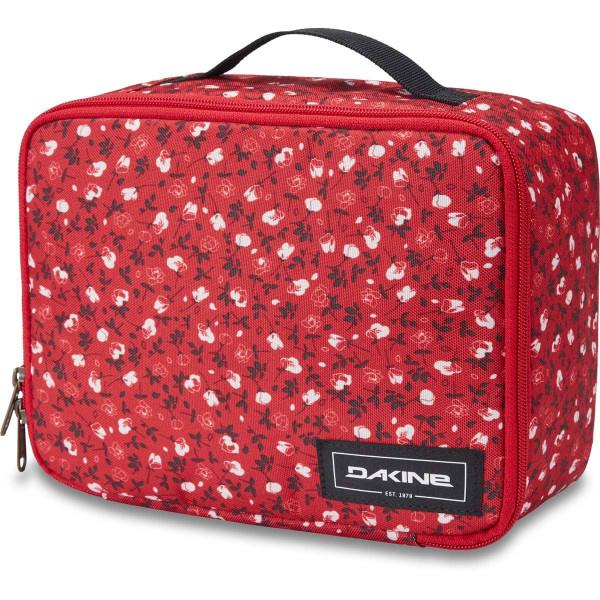 Dakine Lunch Box 5L Crimson Rose