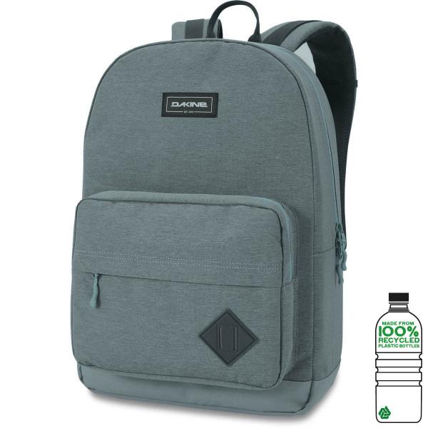 Dakine 365 Pack 30L Backpack Lead Blue
