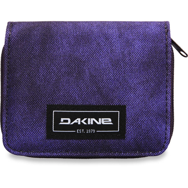Dakine Soho Purple Haze