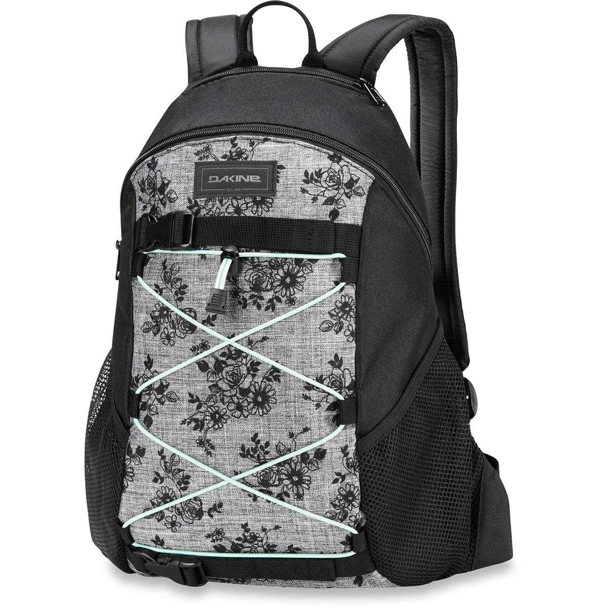 b42867b9ac719 Dakine Wonder 15L Backpack Rosie