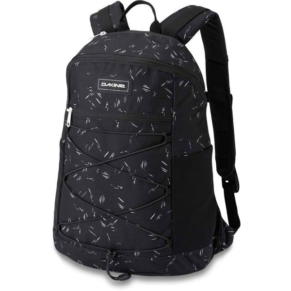 Dakine Wndr Pack 18L Backpack Slash Dot