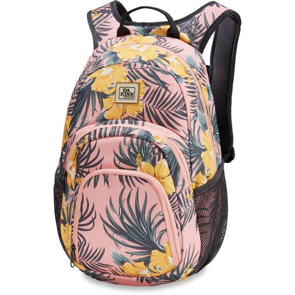Dakine Campus Mini 18L Backpack Hanalei