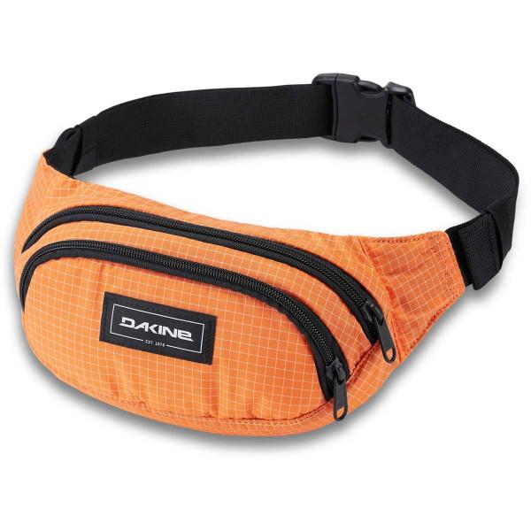 Dakine Hip Pack Hip Bag Orange