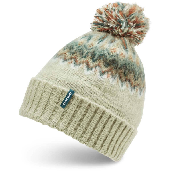Beanie Hats Damen Strickm/ütze